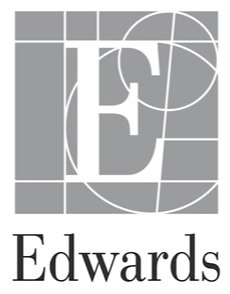 HBSAOC Event: Edwards Lifesciences: The Inside Story From Top Management